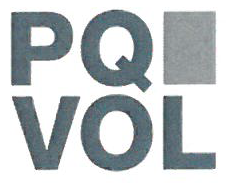 PQ Zertifikat 2015