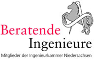 beratende-in-logo
